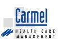 logo Carmel