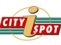 logo Cityspot