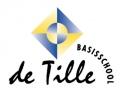 logo De Tille