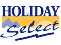 logo Holiday Select