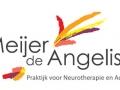 logo Meijer de Angelis