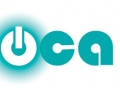 logo Nocart