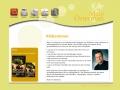 website_mats-osterman