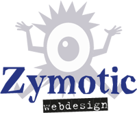 zymotic-webdesign-logo